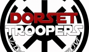 Costume Group Profile - Dorset Troopers