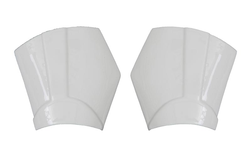 Stormtrooper Hand Armour Parts