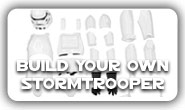 Build your own Stormtrooper
