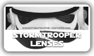 Stormtrooper Lenses