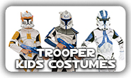 Star Wars Stormtrooper T-Shirts