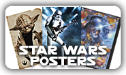 Star Wars Stormtrooper Posters