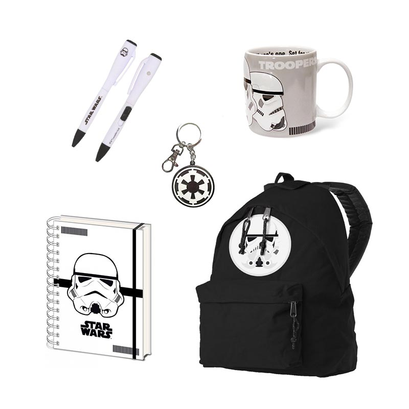 Stormtrooper Gifts