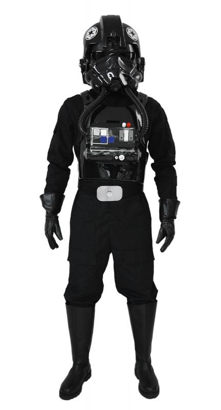 Stormtrooper suit and tie image of tie - Stormtrooper suit wallpaper ...